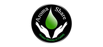 Aroma Share