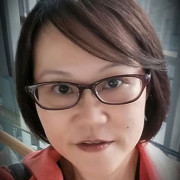 Eileen Chua